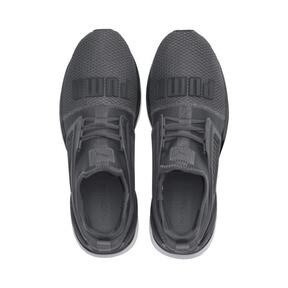 Thumbnail 6 of IGNITE Limitless 2 Running Shoes, Iron Gate-Puma Black, medium