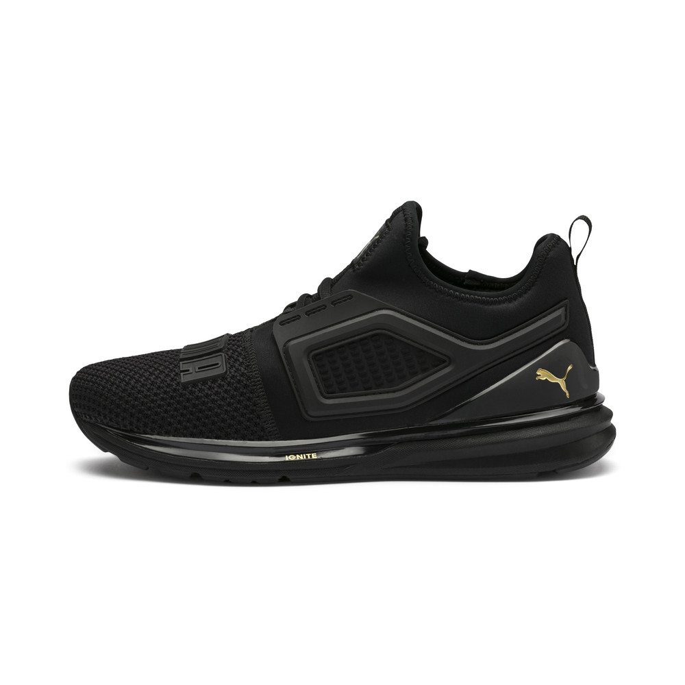 Image Puma IGNITE Limitless 2 Men's Running Shoes #1
