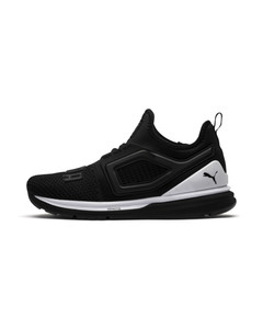 Image Puma IGNITE Limitless 2 Women's Running Shoes