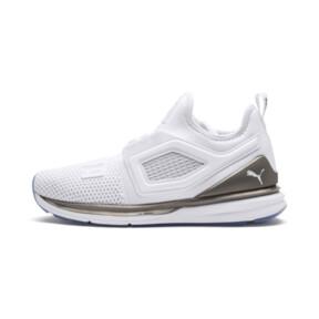 d6b4225113 Hybrid Runner Women's Running Shoes 4060978816894 Hybrid ...