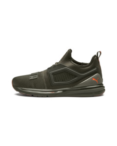 Image Puma IGNITE Limitless 2 Unrest Men's Running Shoes