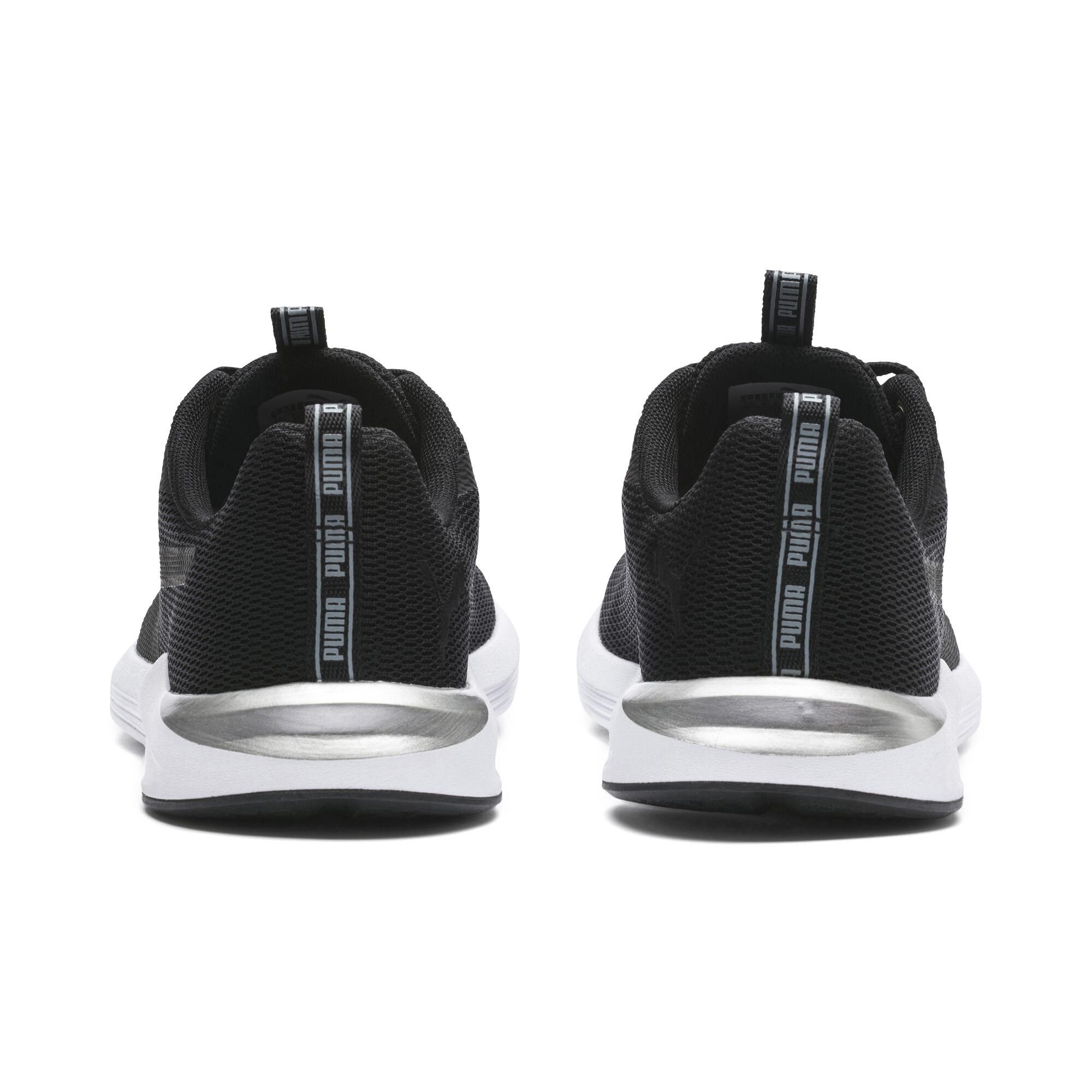 PUMA-Prowl-2-Women-s-Training-Shoes-Women-Shoe-Training thumbnail 3