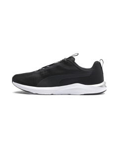 Image Puma Prowl 2 Women's Running Shoes