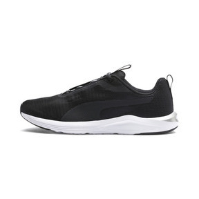 Thumbnail 1 of Prowl 2 Women's Training Shoes, Puma Black-Puma White, medium