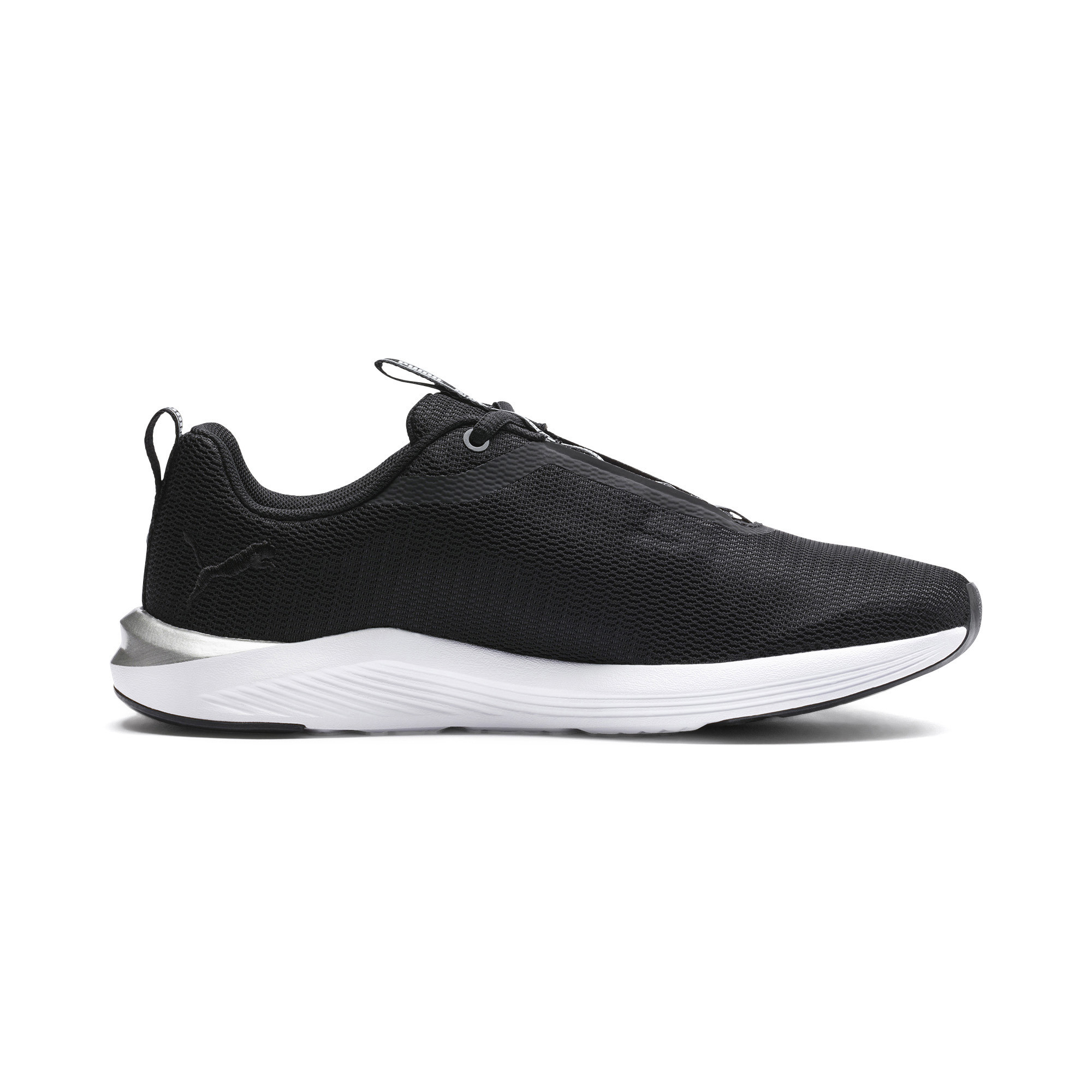 Image Puma Prowl 2 Women's Running Shoes #5