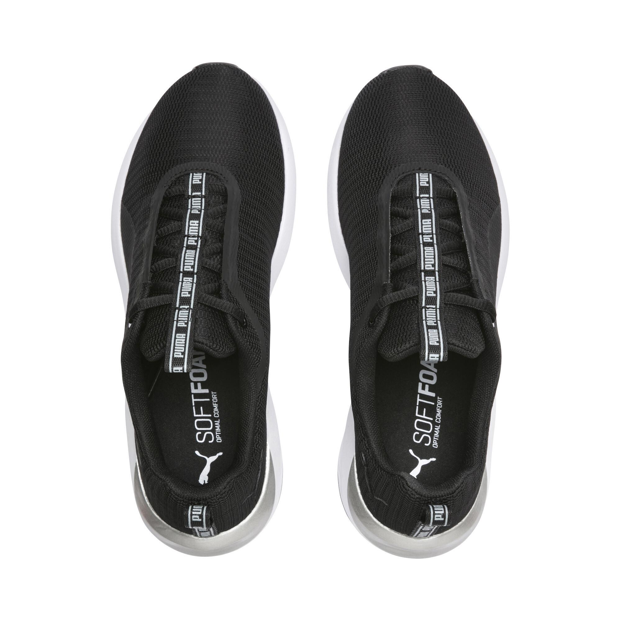 PUMA-Prowl-2-Women-s-Training-Shoes-Women-Shoe-Training thumbnail 7