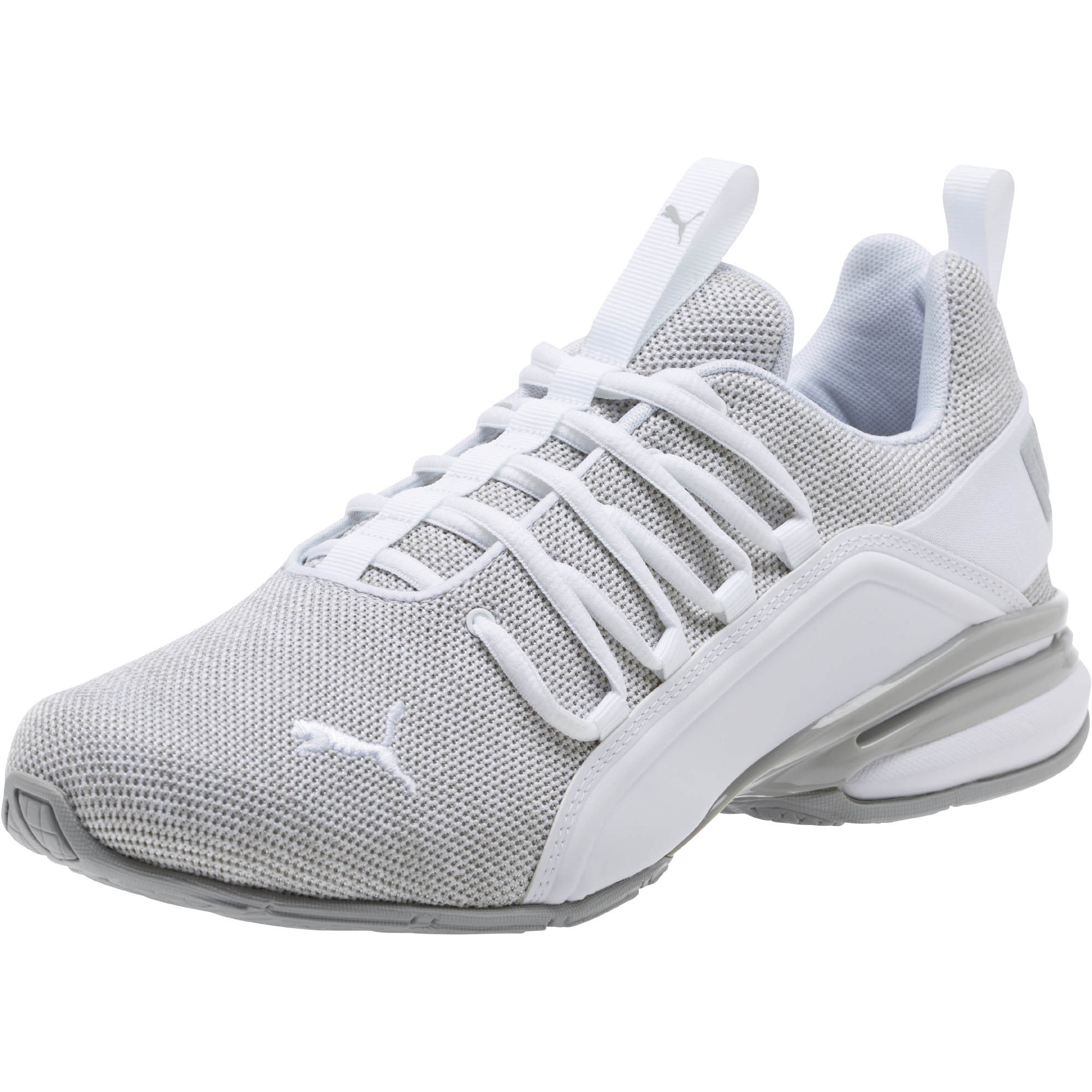 PUMA-Axelion-Men-039-s-Training-Shoes-Men-Shoe-Running thumbnail 14