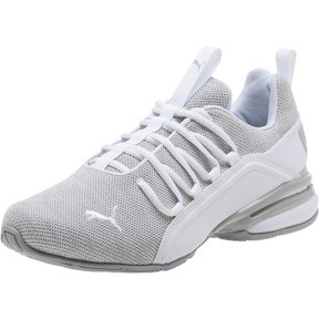 Axelion Men's Training Shoes