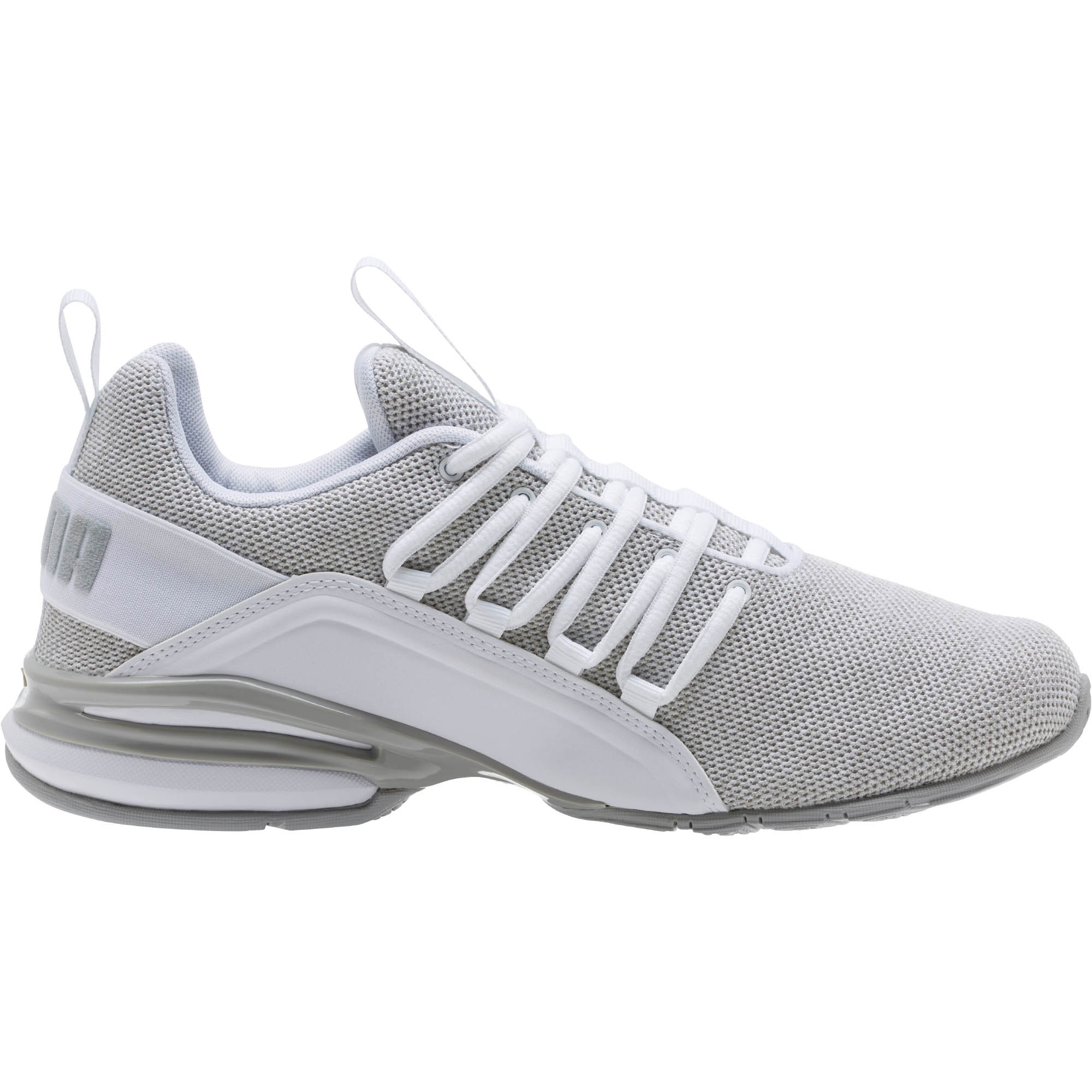 PUMA-Axelion-Men-039-s-Training-Shoes-Men-Shoe-Running thumbnail 15