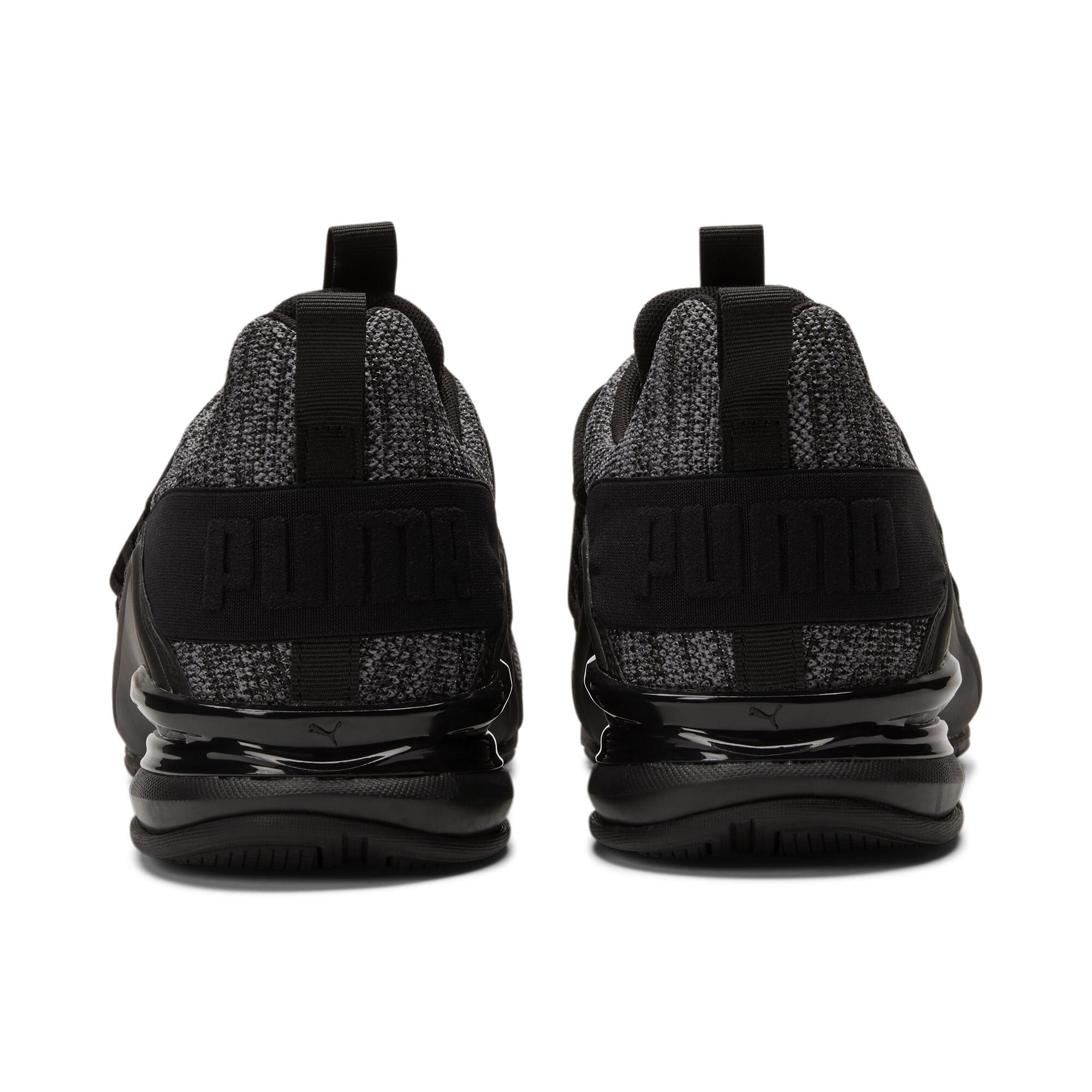 PUMA-Axelion-Men-039-s-Training-Shoes-Men-Shoe-Running thumbnail 11