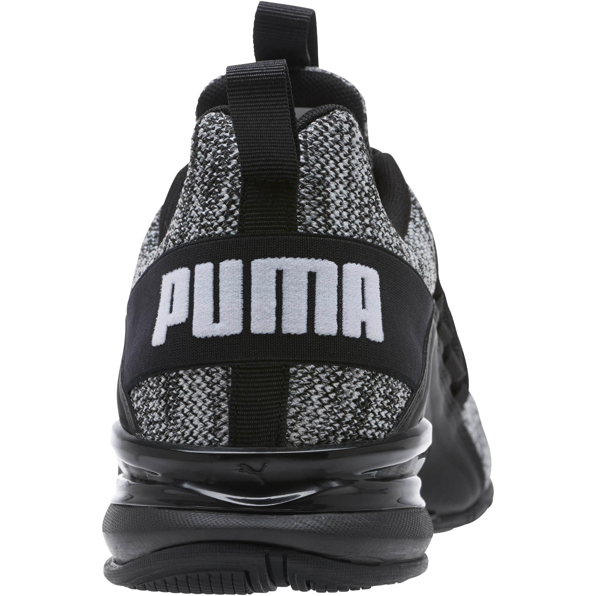PUMA-Axelion-Men-039-s-Training-Shoes-Men-Shoe-Running thumbnail 17