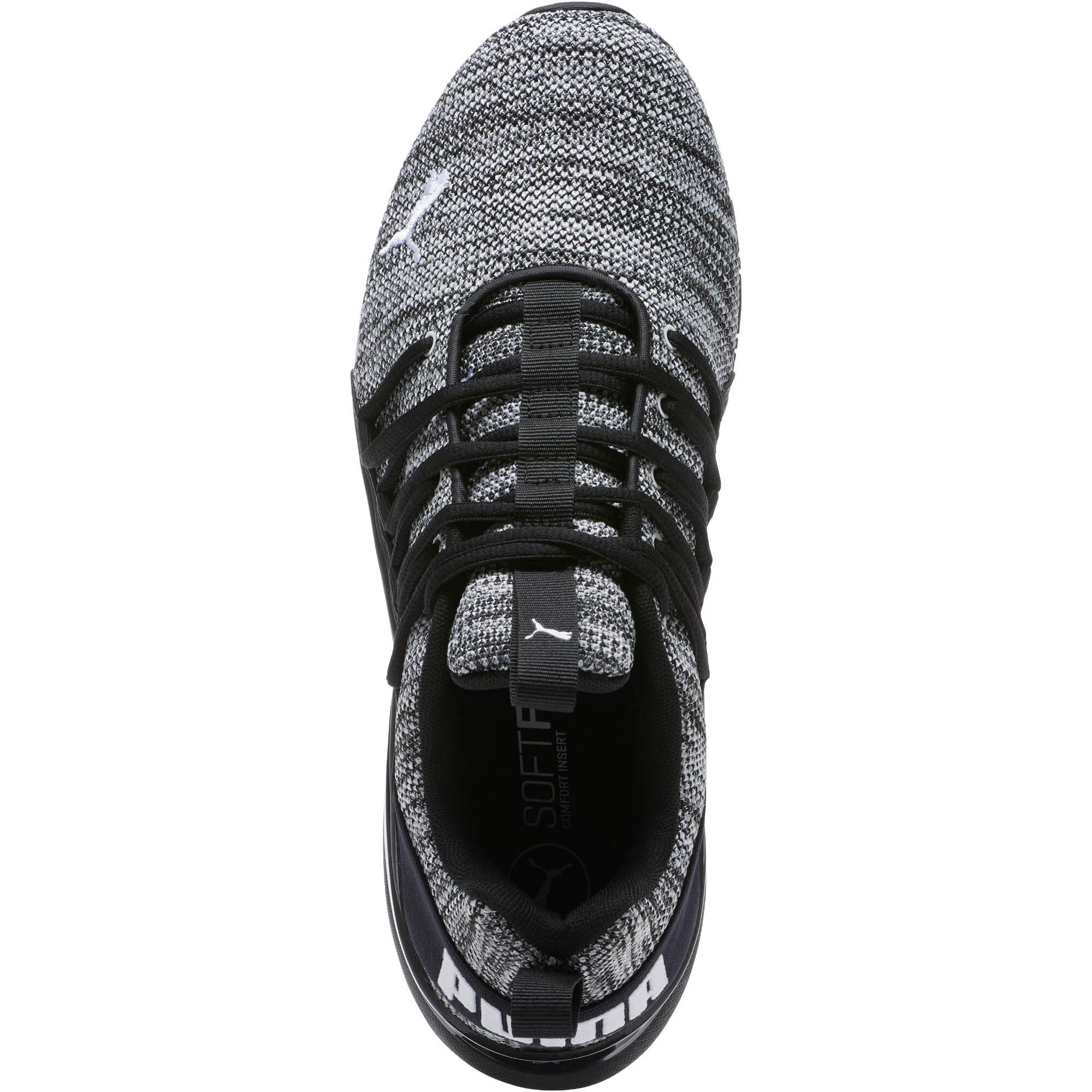 PUMA-Axelion-Men-039-s-Training-Shoes-Men-Shoe-Running thumbnail 19