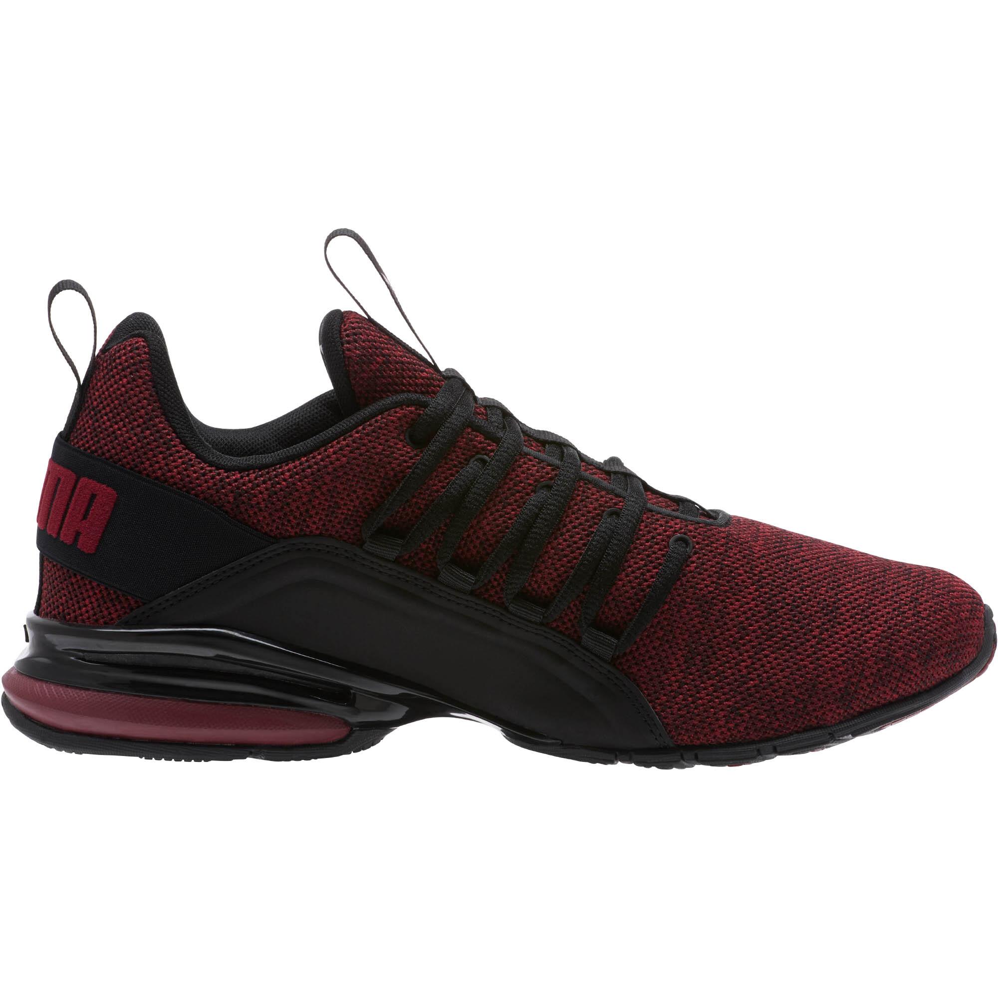 PUMA-Axelion-Men-039-s-Training-Shoes-Men-Shoe-Running thumbnail 30