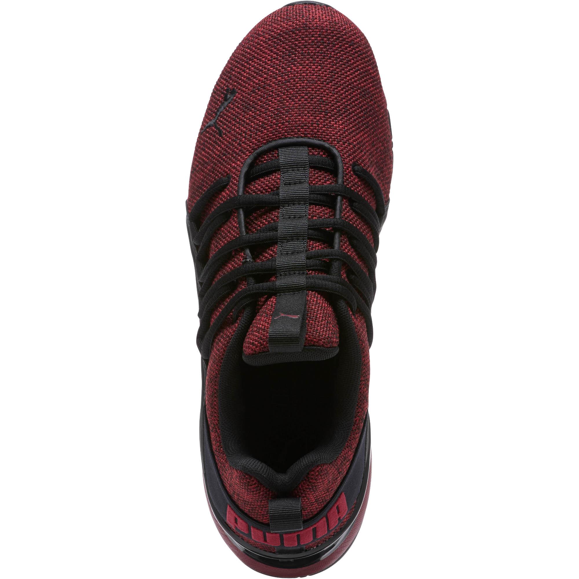PUMA-Axelion-Men-039-s-Training-Shoes-Men-Shoe-Running thumbnail 31