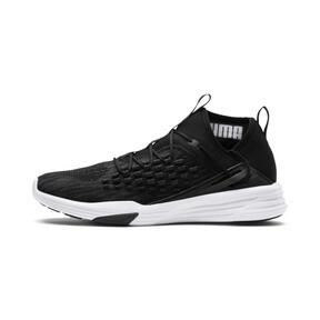 Mantra FUSEFIT Men's Sneakers