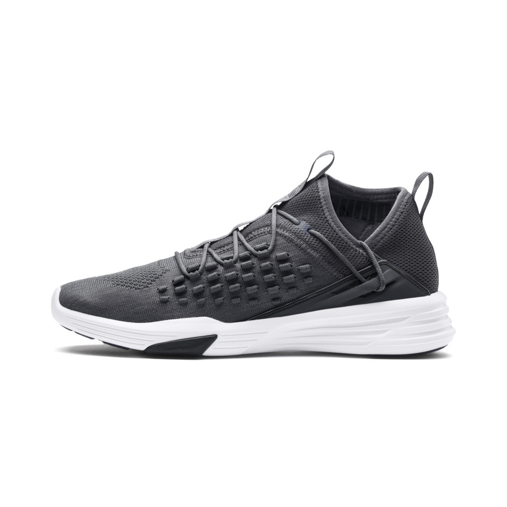 Puma Mantra Fusefit Mens Trainers