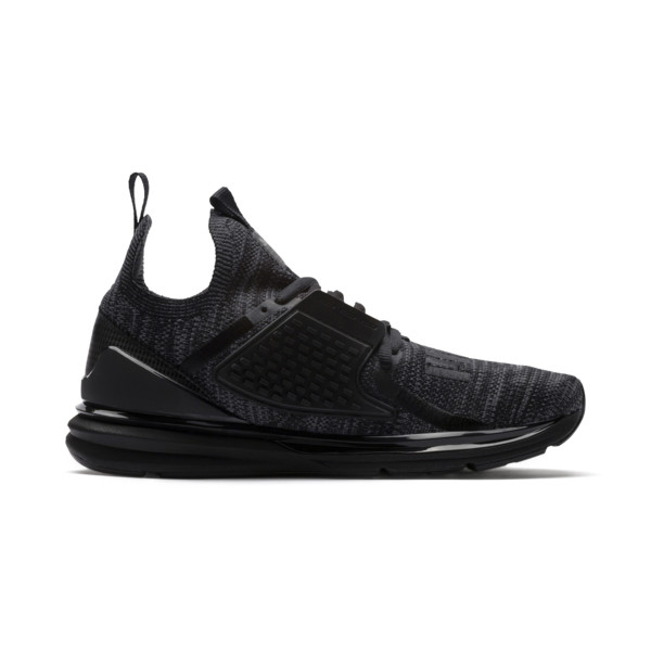 IGNITE Limitless 2 evoKNIT Sneakers, 01, large