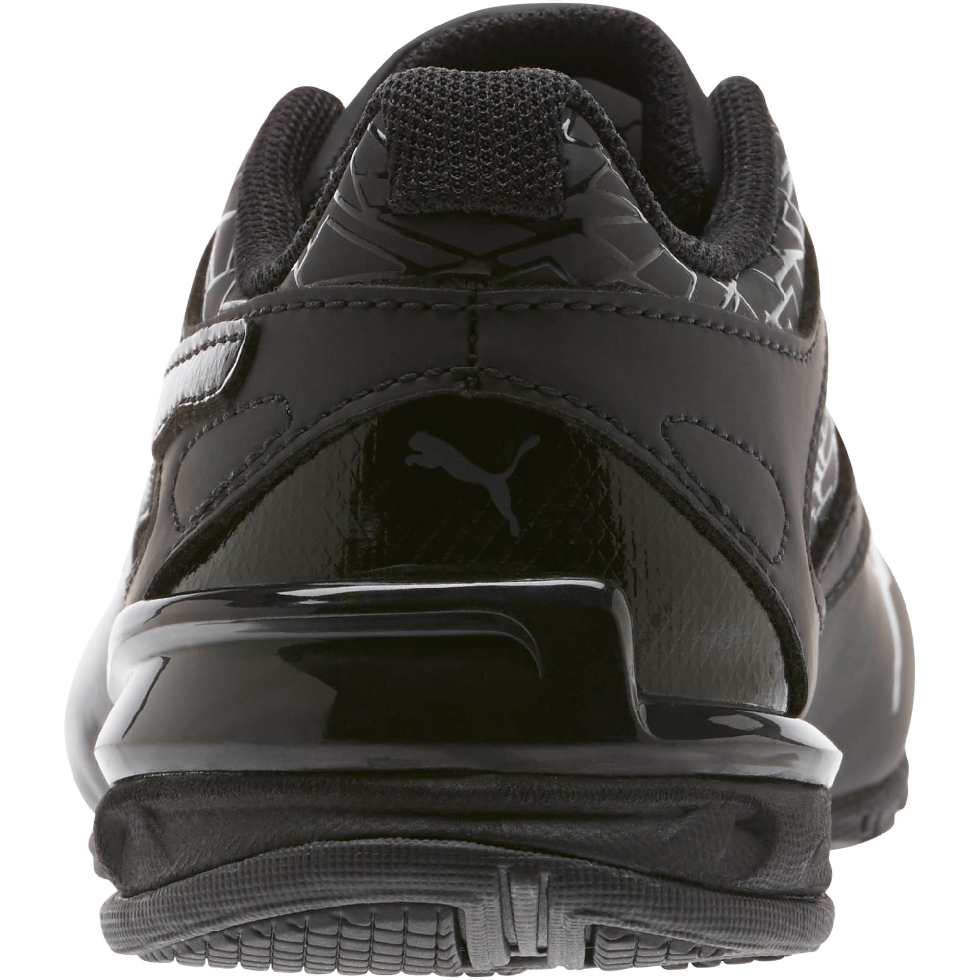 PUMA-Tazon-6-Fracture-AC-Little-Kids-039-Shoes-Kids-Shoe-Kids thumbnail 9