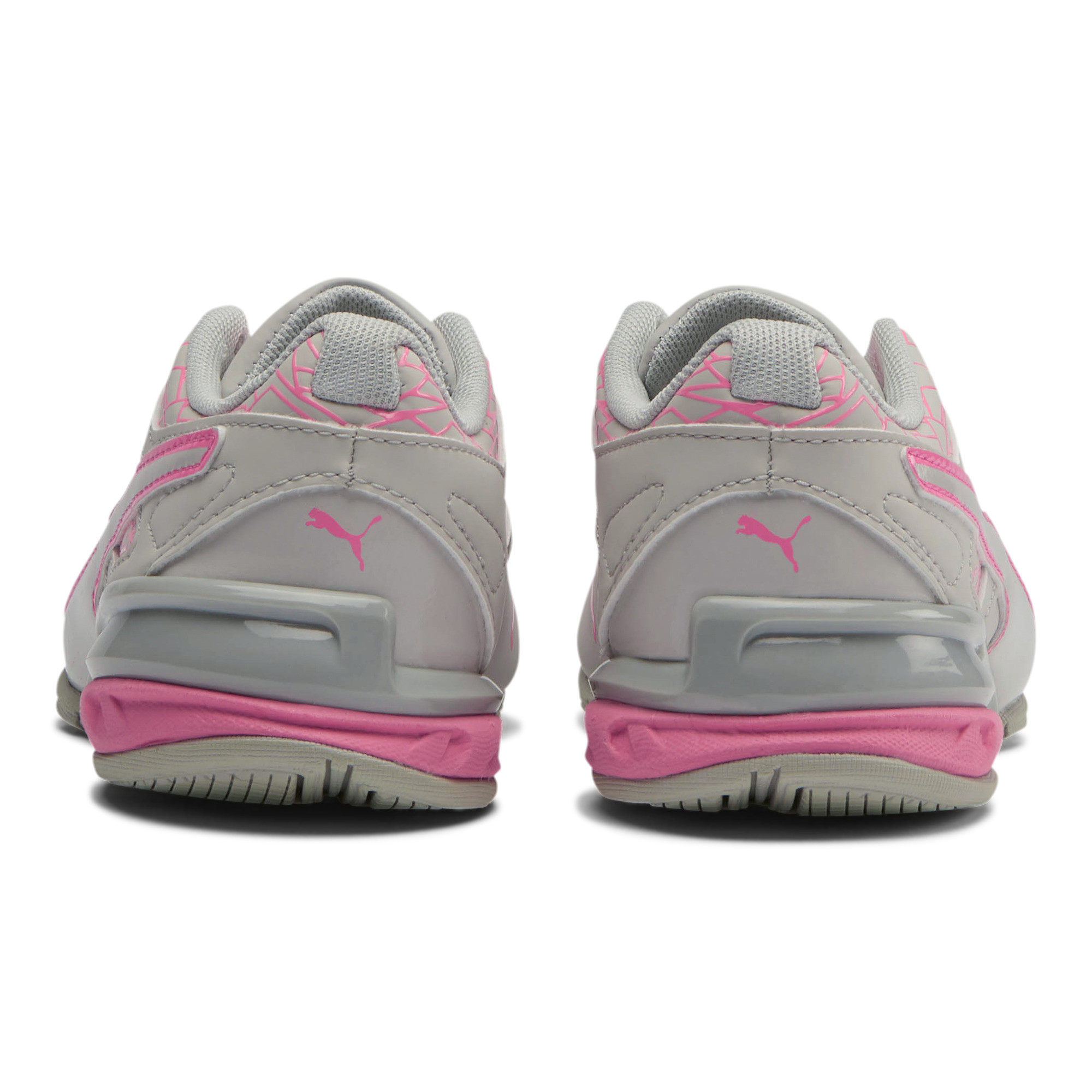 PUMA-Tazon-6-Fracture-AC-Little-Kids-039-Shoes-Kids-Shoe-Kids thumbnail 14