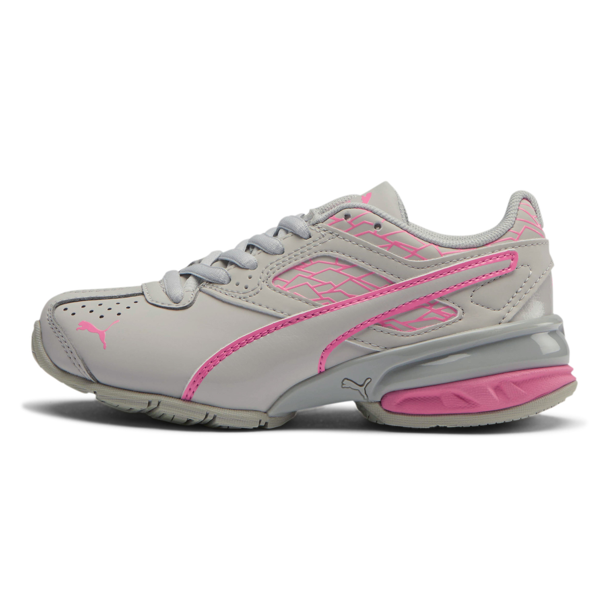 PUMA-Tazon-6-Fracture-AC-Little-Kids-039-Shoes-Kids-Shoe-Kids thumbnail 15