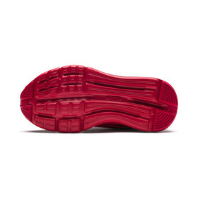 Thumbnail 3 of IGNITE Limitless 2 AC PS Kids' Sneakers, Ribbon Red-Puma Black, medium