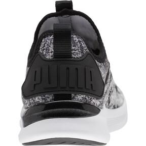 Thumbnail 4 of IGNITE Flash Geo Women's Running Shoes, 02, medium