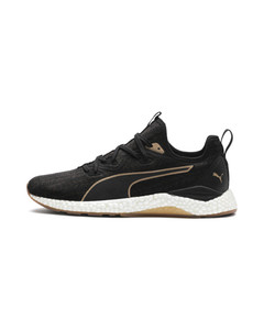 Image Puma Hybrid Runner Desert Men's Running Shoes