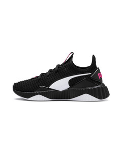Image Puma Defy Girls' Sneakers