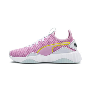 Image Puma Defy Girls' PreSchool Sneakers