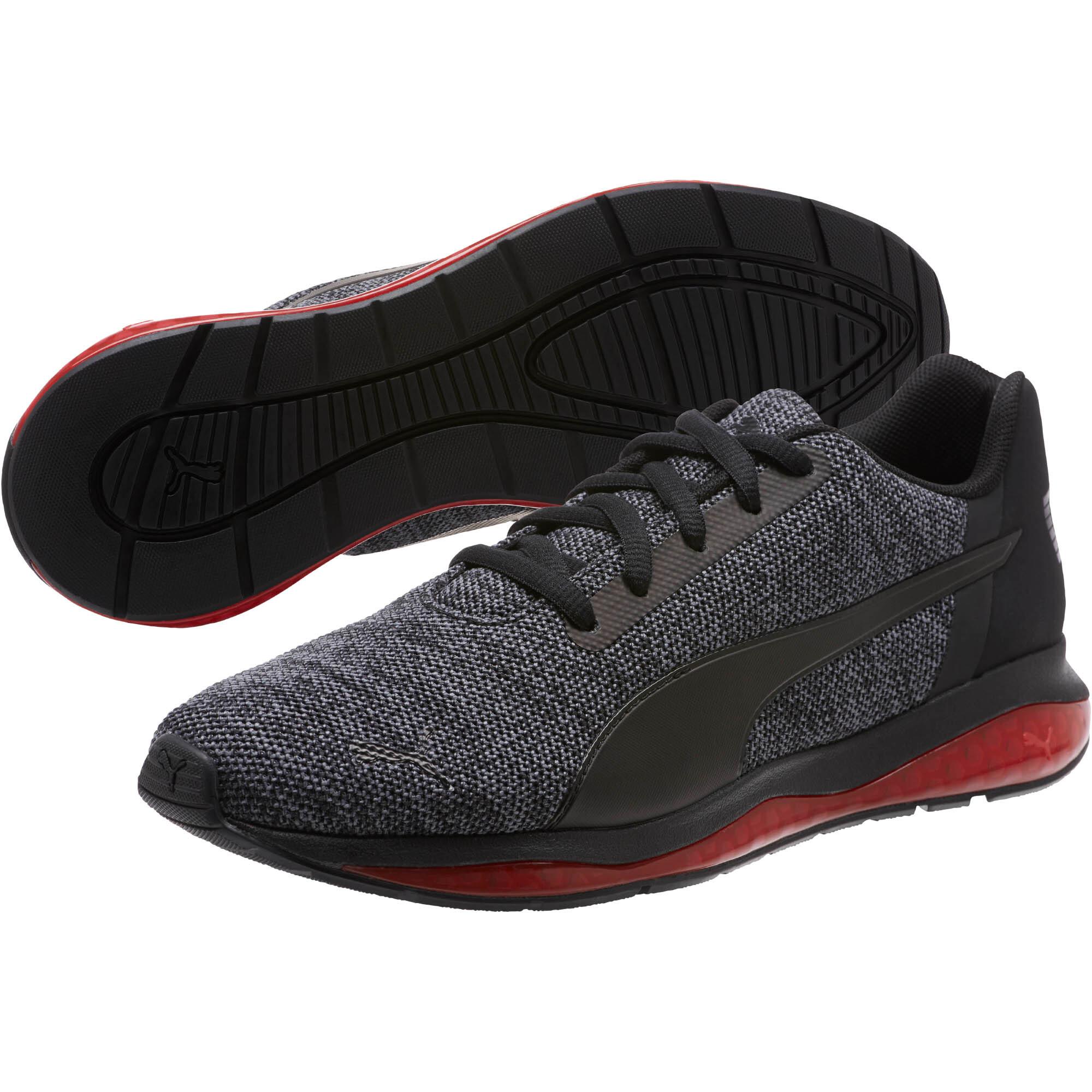 Men's PUMA Sneakers & Athletic Shoes | 6pm