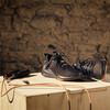 Görüntü Puma Mantra FUSEFIT Desert Erkek Ayakkabı #8