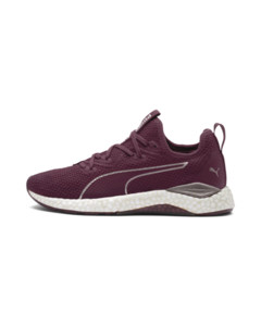 Image Puma Hybrid Runner Luxe Women's Running Shoes
