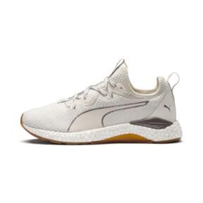 HYBRID Runner Luxe Women's Running Shoes