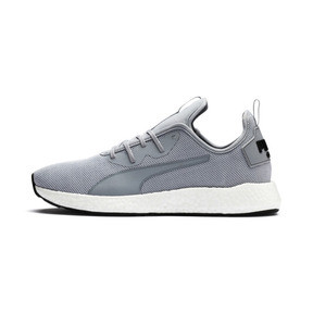 NRGY Neko Men's Running Shoes