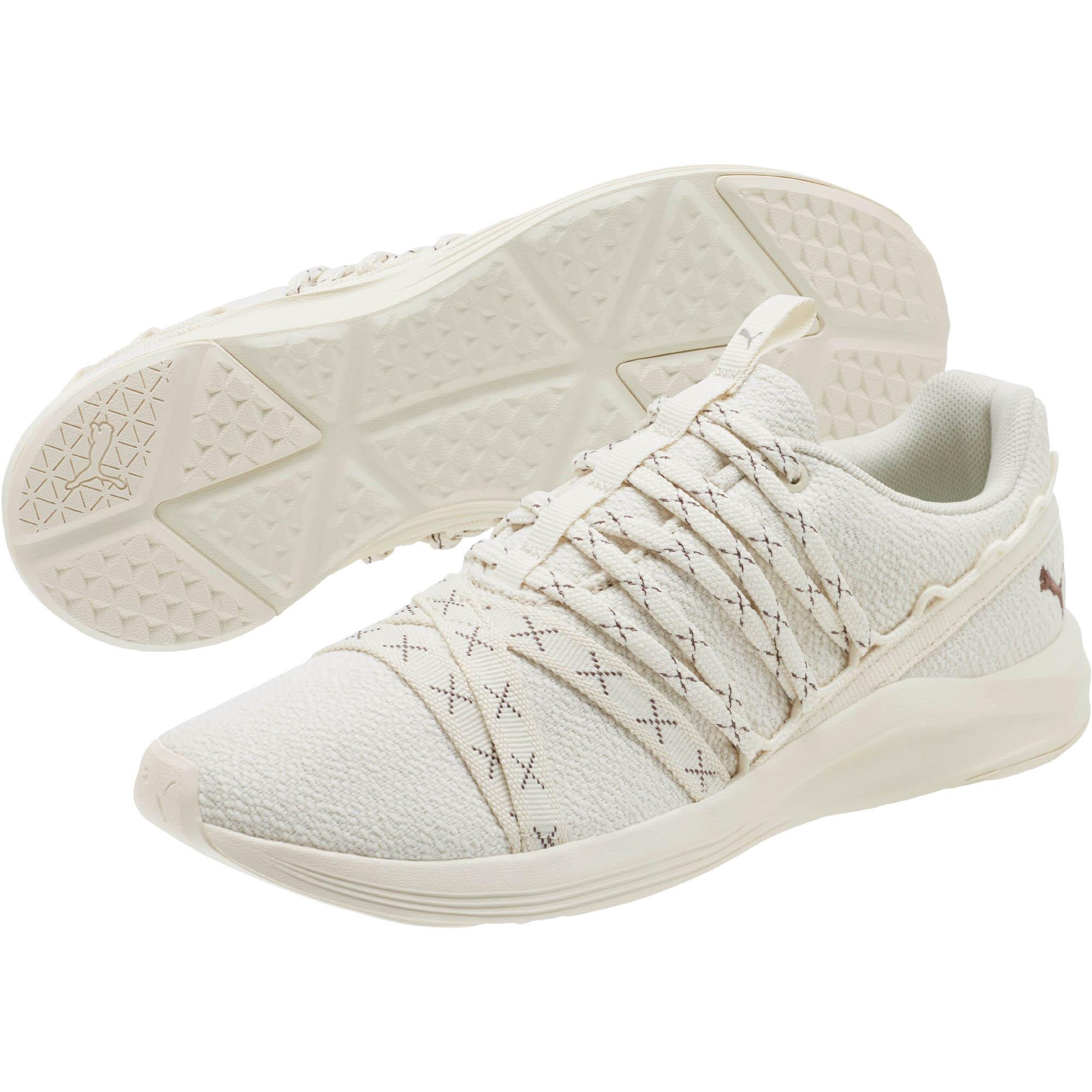 PUMA-Prowl-Alt-2-LX-Women-039-s-Training-Shoes-Women-Shoe-Training thumbnail 8