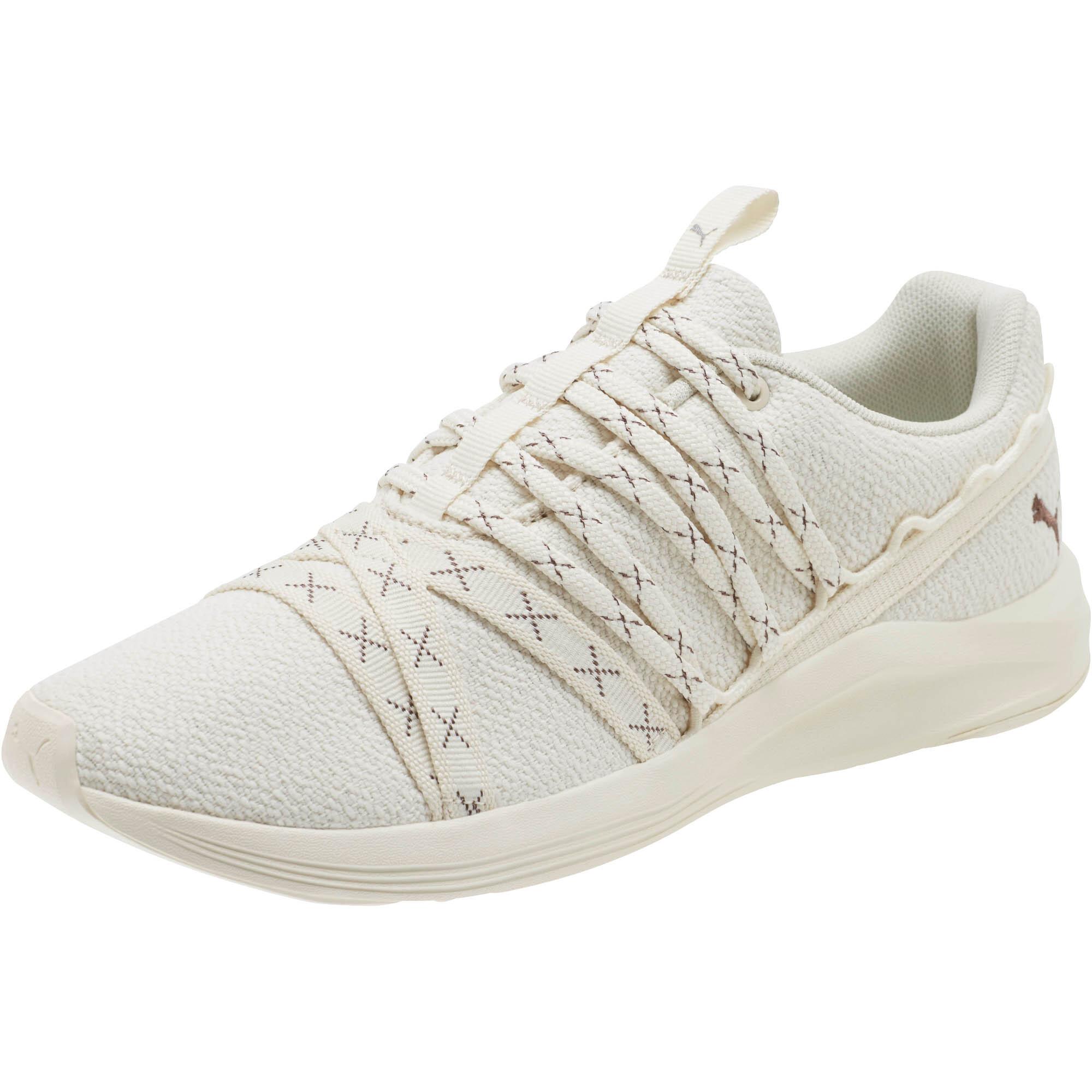 PUMA-Prowl-Alt-2-LX-Women-039-s-Training-Shoes-Women-Shoe-Training thumbnail 10