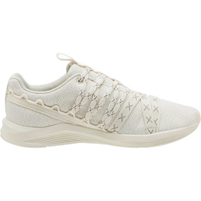 Thumbnail 3 of Prowl Alt 2 LX Women's Training Shoes, Whisper White, medium