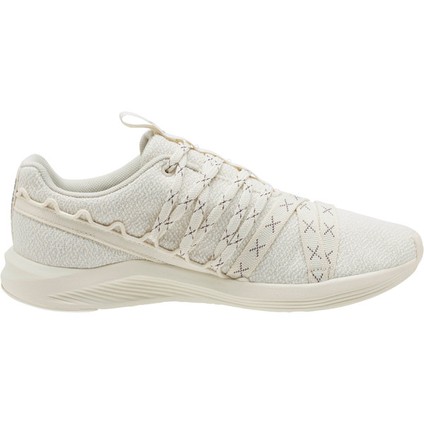 Prowl Alt 2 LX Women's Training Shoes, Whisper White, large