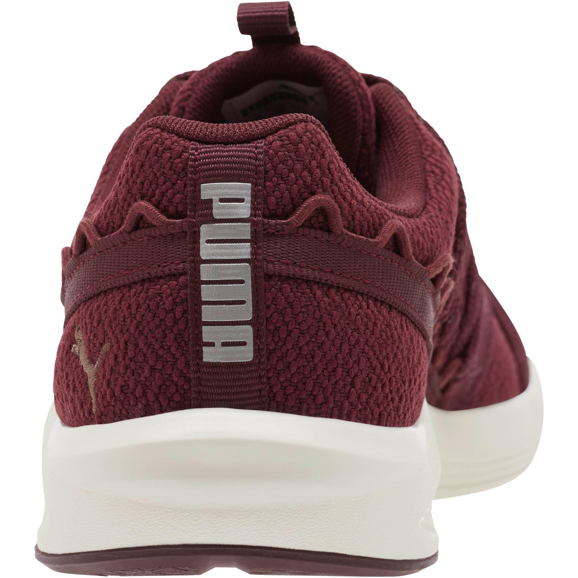 PUMA-Prowl-Alt-2-LX-Women-039-s-Training-Shoes-Women-Shoe-Training thumbnail 3