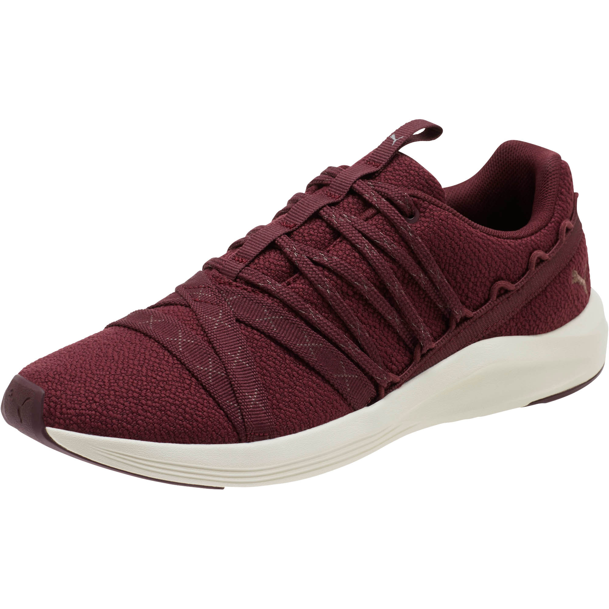 PUMA-Prowl-Alt-2-LX-Women-039-s-Training-Shoes-Women-Shoe-Training thumbnail 4