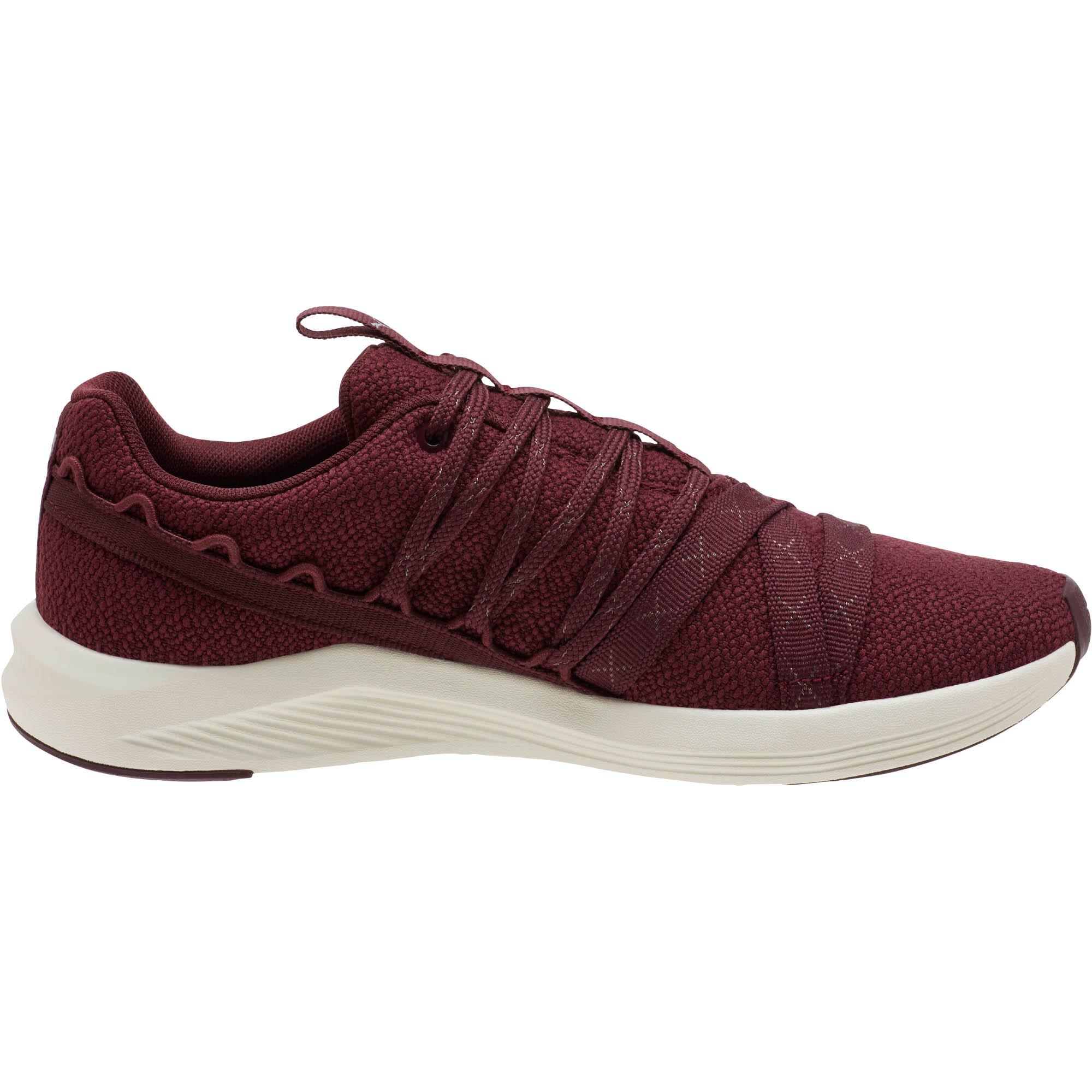 PUMA-Prowl-Alt-2-LX-Women-039-s-Training-Shoes-Women-Shoe-Training thumbnail 5