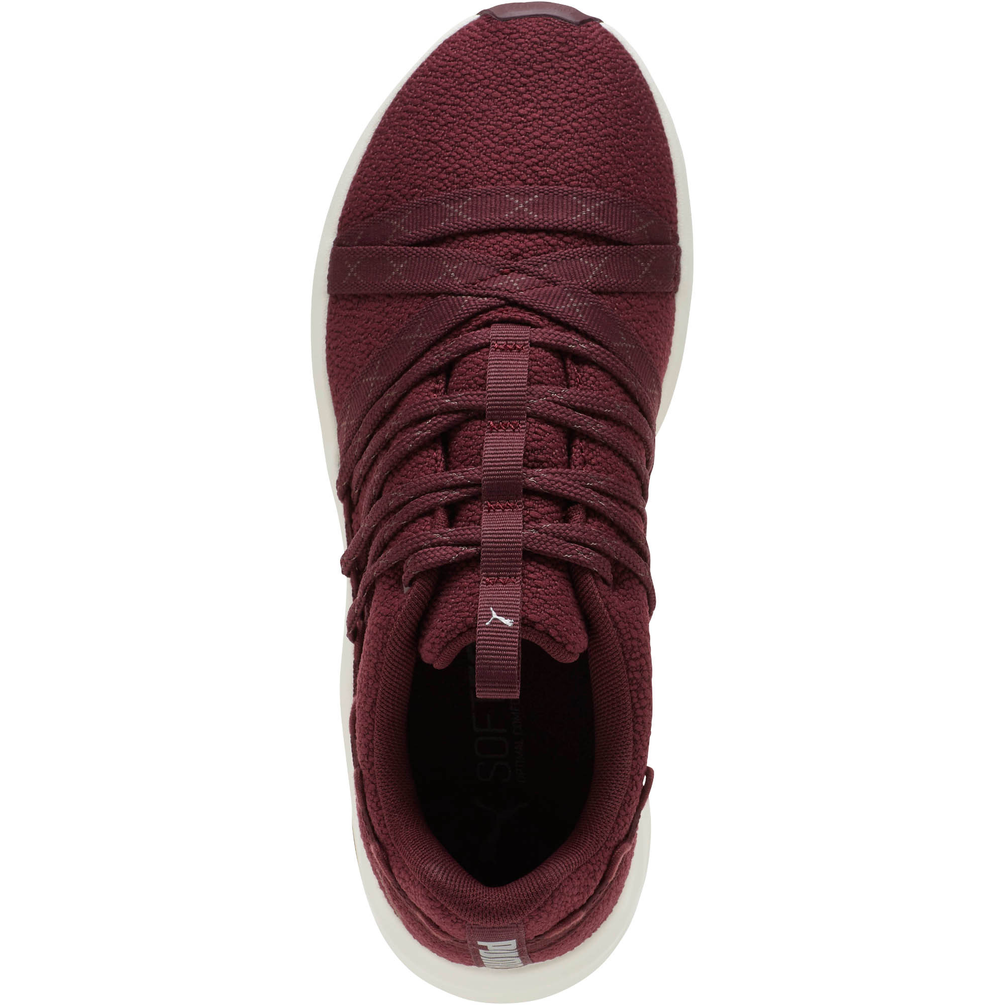 PUMA-Prowl-Alt-2-LX-Women-039-s-Training-Shoes-Women-Shoe-Training thumbnail 6