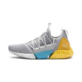 Zapatos para correr HYBRID Rocket Runner para hombre