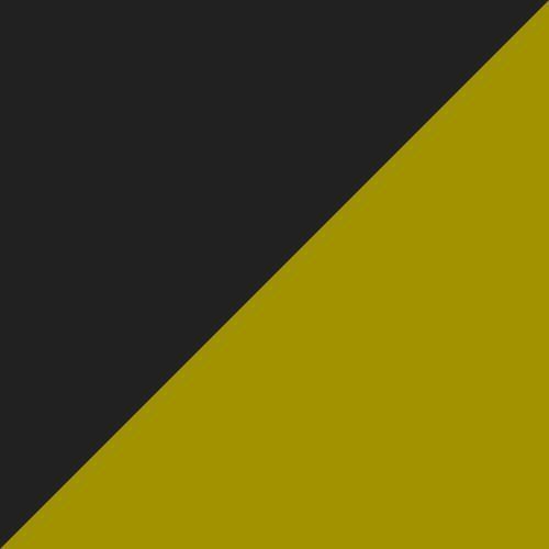 Asphalt-Black-Blazing Yellow