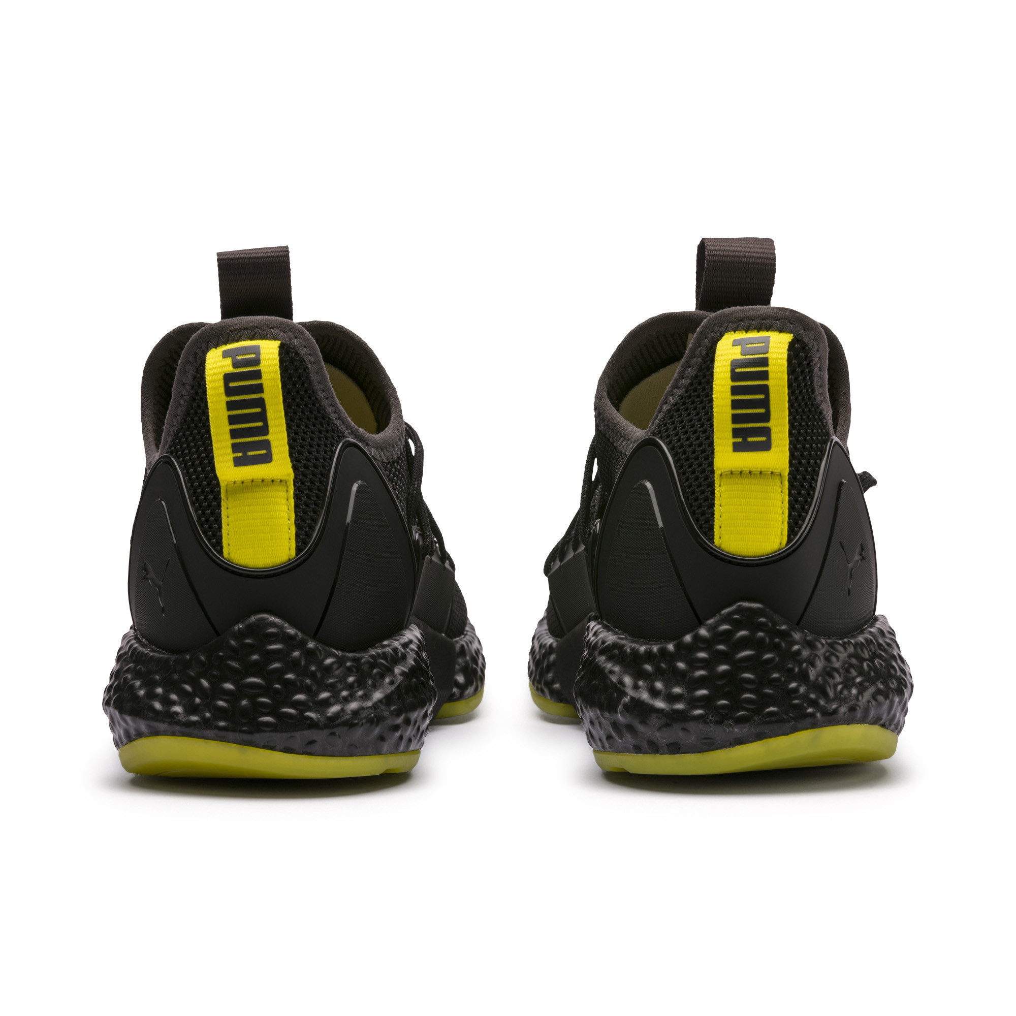 Image Puma Hybrid Rocket Runner Men's Running Shoes #3