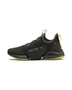 Image Puma Hybrid Rocket Runner Men's Running Shoes