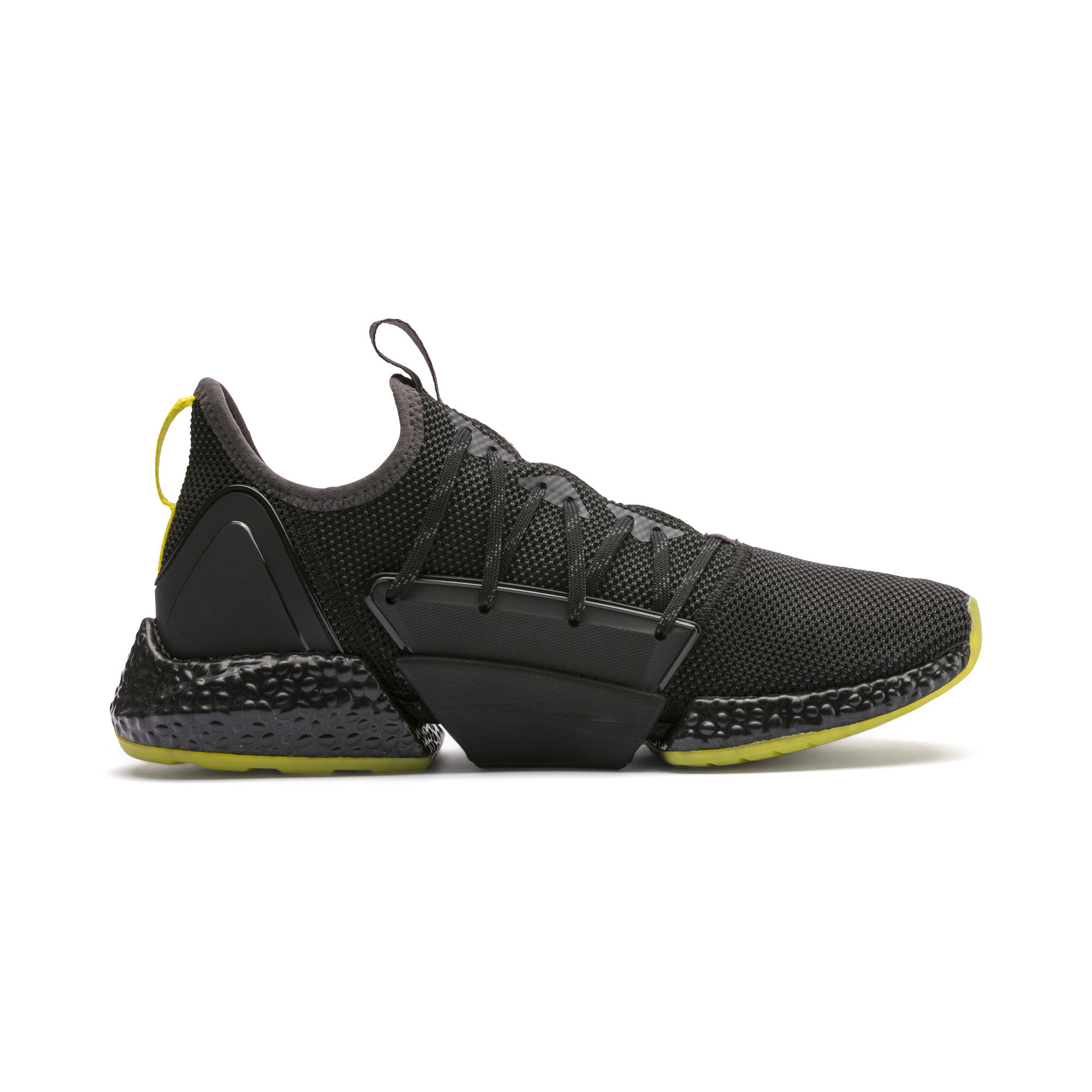 Image Puma Hybrid Rocket Runner Men's Running Shoes #5