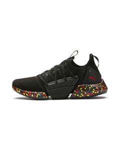 Image Puma Hybrid Rocket Runner Men's Running Shoes