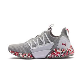 45f42140 Zapatos PUMA en oferta para hombre | Zapatos PUMA en oferta | PUMA.com