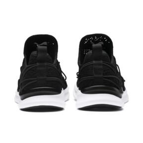 Thumbnail 4 of IGNITE Flash Sensua Women's Running Shoes, 01, medium